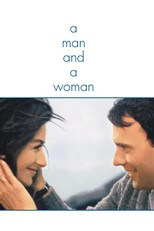 A Man and a Woman (1966)