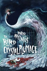 The Bird with the Crystal Plumage (1970)