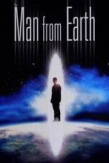 The Man from Earth (2007)