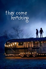 They Come Knocking (2019)