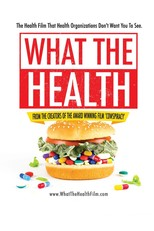 What the Health (2017)