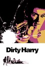 Dirty Harry (1971)