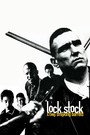 Lock, Stock and Two Smoking Barrels (1998)