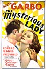 The Mysterious Lady (1928)