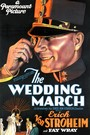 The Wedding March (1928)