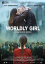 Worldly Girl (2016)